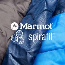 marmot-spirafil