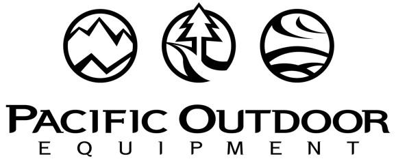 pacific-outdoor-logo